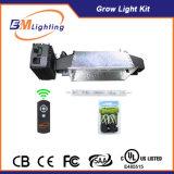 630W Grow Light Kits Incluindo CMH Ballast e Light Reflector