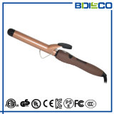 der 130mm Zylinder-Längen-einfacher Typ zögern Lockenwickler-Haar-Lockenwickler (A725)