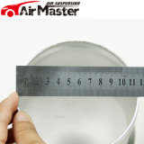 A2213205613 de Dekking van het Aluminium van de Delen van de Opschorting van de Lucht voor W221 A2213205513