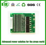 PCBA / PCM / PCB For13s 48V Li-ion / Li-Polymer Battery Pack of PCB Assembly