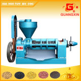 Plant Oil Presser / Peanuts Oil Expeller Yzyx120
