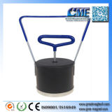 Оборудование погрузо-разгрузочной работы магнитного улавливателя высокого качества дешевое