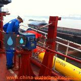 Het Testen van de kraanbalk de Zak van het Gewicht van het Water