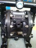 Bomba de aluminio con Buna-N / NBR diafragma