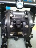 Aluminiumpumpe mit Buna-N/NBR Membrane