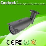 De Veiligheid 2MP 3MP 4MP Ahd Cvi van kabeltelevisie van Onvif de Camera van Tvi CVBS IP66 IP (CNS60)