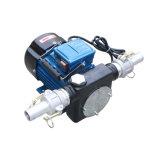 Intelligente Kraftstoffumfüllung-Pumpe, elektrische Pumpe