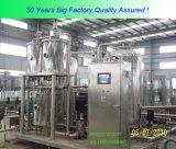 탄산 음료를 위한 자동적인 이산화탄소 섞는 기계