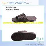 Классицистическая дешевая Unisex тапочка, открытая обувь тапочки ЕВА пальца ноги