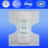 医学の不節制のおむつ(A401)のための湿りの表示器を含む大人の使い捨て可能なおむつのパッド