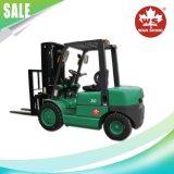 3.0 Ton/3000kg Dieselgabelstapler mit chinesischem oder japanischem Motor