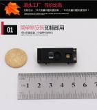Código de barras incorporado OEM Escáner 2D para el módulo de la demanda industrial