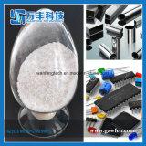 Wanfeng Markescandium-Oxid 99.99%