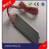 Riscaldatore di inserzione del riscaldatore della cartuccia direttamente 12V/24V 40W del fornitore della fabbrica