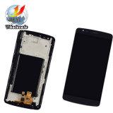 für Bildschirm des Fahrwerk-G3 Schreibkopf-D690 LCD und Digital- wandlermontage-Abwechslung