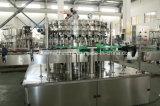 Monobloc 맥주 채우는 제조 설비