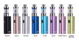 2017 중국 공급자에게서 신제품 Vape 펜 시동기 장비 Jomotech 라이트 40 전자 담배