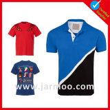 Têxtil de esportes com logotipo personalizado com logotipo personalizado