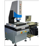 Jaten High-Precision CNC 비전 측정기 (QA 시리즈)