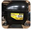 熱い販売法1000 Kg/Dayの商業製氷機の氷メーカー