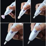 Биты лак для ногтей искусства электрическую дрель советы буфер маникюр педикюр файл средства по уходу за телом