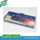 Серия инструмента Smallautomotive серии инструмента автомобильной штепсельной вилки лихтера автомобильная