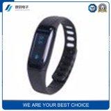 Изготовленный на заказ новые спорты Bluetooth делают браслет водостотьким анализа сна интернета Wechat шага франтовской