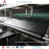 ごみ処理はさみ金のための1.5mmのHDPE Geomembranes