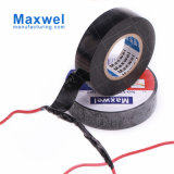 Nastro elettrico della pellicola del PVC di alta qualità