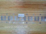 외국인 Az-9629 UHF ID는 RFID 꼬리표 건조한 상감세공 915MHz를 잘게 썬다