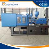 Machine approuvée de moulage par injection d'Automati de la CE pleine pour le plastique