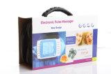 도매를 위한 소형 전자 펄스 마사지 기계 10 단위
