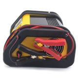 Carregador de bateria esperto do indicador 30A do LCD com começo do motor 75A