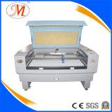 나무로 되는 가구 (JM-1210H)를 위한 Cutting&Engraving 목제 기계