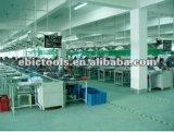 Бурильный молоток оборудования 1050W 20mm Fixtec электрического молотка