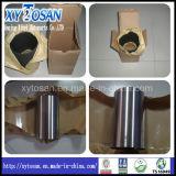 Doublure de cylindre pour la chemise de cylindre de Hino Ds70 W04D W06e Dk10 Em100 F17c F20c H07D Eh700 Ef550