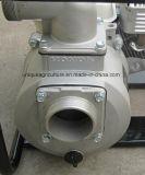 3'' l'essence Pompe à eau (UQ-WP30)