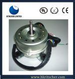 Motor de ventilador eléctrico de la CA para el acondicionador de aire al aire libre