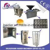 工場価格の商業パン屋の食糧機械台所レストランのケイタリング装置