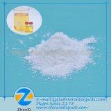 Olio iniettabile Boldenone Cypionate della polvere steroide farmaceutica per il ciclo ammassante
