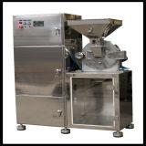 Machine de meulage fine de lames de machine/manioc de meulage de poudre