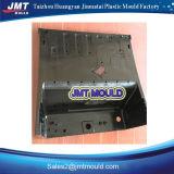 Stampaggio ad iniezione di plastica della parte del frigorifero dell'OEM della Cina