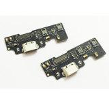 для Meizu U20 Кабель гибкого трубопровода загрузочного люка USB