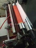Petite bon marché 1 machine d'impression de Fleox de couleur pour le sac de papier de sachet en plastique