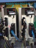 CNC機械を作るWedm型