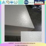Chine Fournisseur de revêtement en poudre gris Ral 7035 thermodurcissable