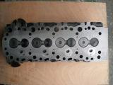 De Cilinderkop voltooide 11101-54131 voor de Agent van Toyota Hilux 3L