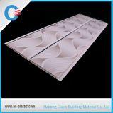 Панели PVC хорошего качества для потолка и стены