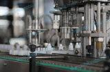Het vullen van Machine Caping voor NeusNevel (fpc-100A)