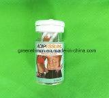 Adipessum 진보적인 공식 기적 체중을 줄이는 것은 손실 캡슐의 무게를 단다